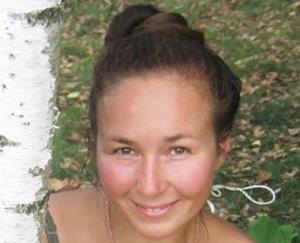 Hodakova-Julia-mini