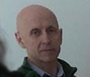 Николай Андреев (Литва)