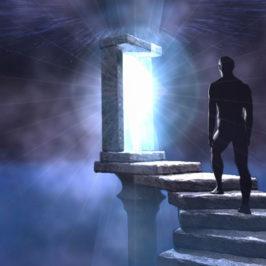 Является ли дело, которым я занимаюсь, истинным отражением цели моей жизни?
