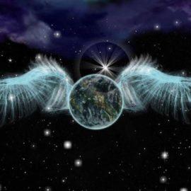 Являетесь ли Вы Земным Ангелом?
