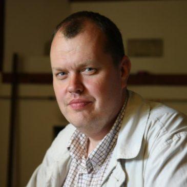 Янис Талбергс (Латвия)