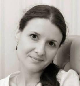 Vinnik-Tatiana-mini