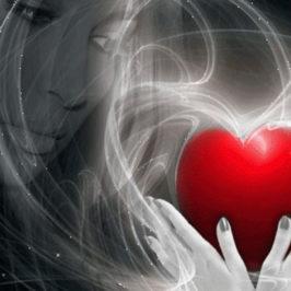 Выбор Сердца — единственное, что Важно сейчас