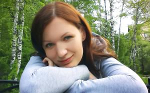 Rukavishnikova-Alena