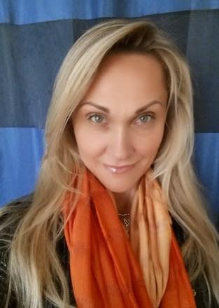 Елена Иссенгел (Вильнюс, Литва)