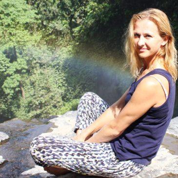 Лиене Клементьева (Рига, Латвия)